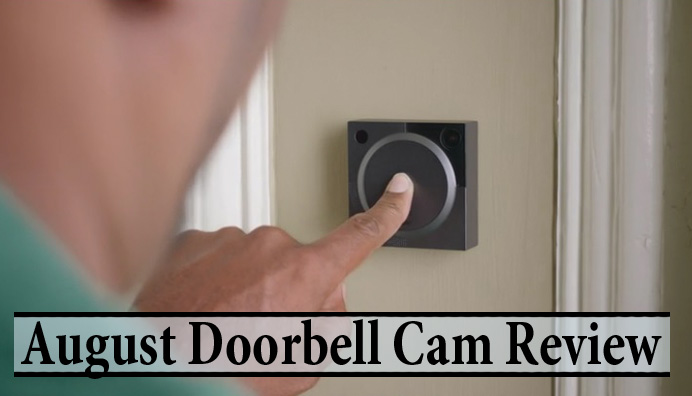august-doorbell-cam-review