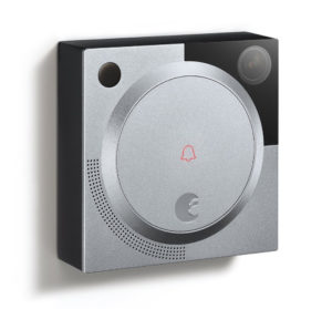 august-doorbell-camera
