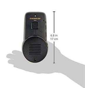 chamberlain-ntd2-wireless-indoor-outdoor-intercom-weather-resistants