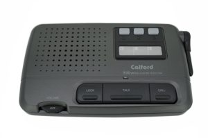 digital-3-channel-fm-wireless-intercom-system