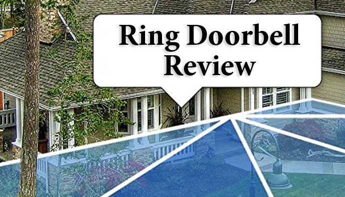ring-doorbell-review